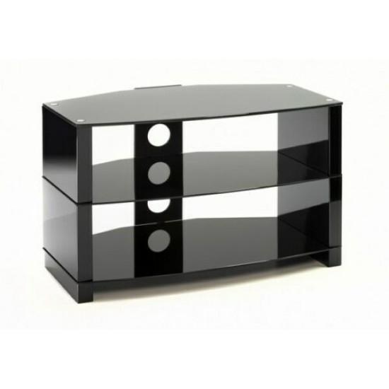 Design 700 TV Support