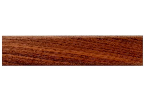 Walnut Wood Finish