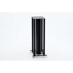 Speaker Stand Support FS 106 Range