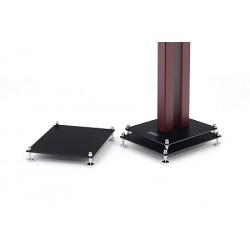 Speaker Stand iRAP