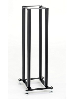 Speaker Stand Support FS 104 Range (Open Frame)