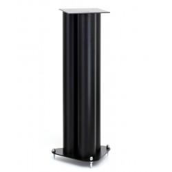 Speaker Stand Support RS 303 Range