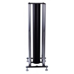 Speaker Stand Support FS 104 Signature Range New Design