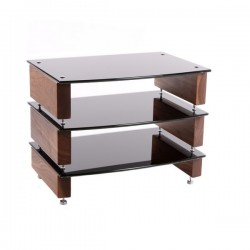 HiFi Furniture Milan Reference 10 Hi-Fi 3 Support