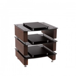 HiFi Furniture Milan 6 Compact 3 Acoustic Support