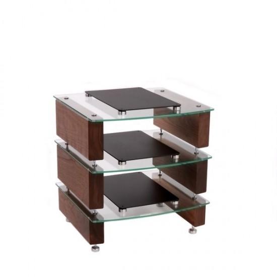 HiFi Equipment Isolation Platform C iRAP 210mm wide x 310mm depth