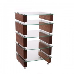 HiFi Furniture Milan 6 Compact 5 Support
