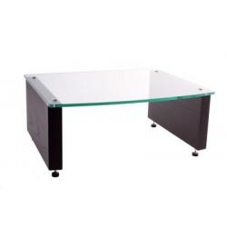 HiFi Furniture Milan XLHi-Fi Add On Shelf Support