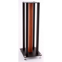 Speaker Stand Support CD 605 Range