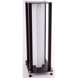 Speaker Stand Support CD 607 Range