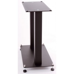 CS 402 Centre Speaker Stand Support