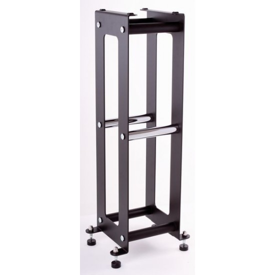 Concept SS6 Speaker Stand Support