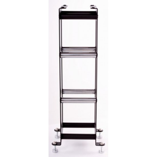 Concept SS8  Speaker Stand Support