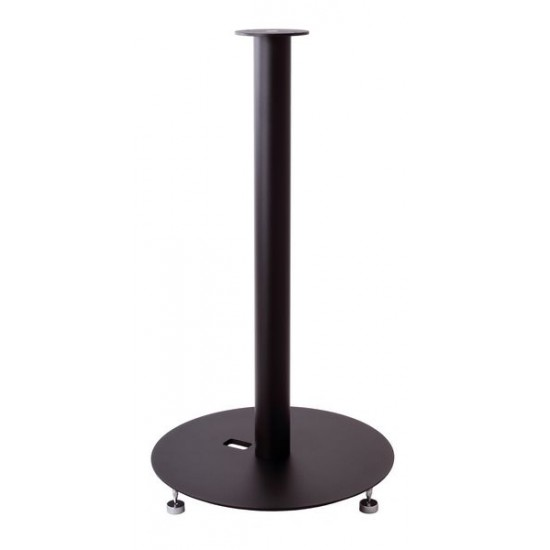 Wireless Speaker Stand Linn Series 3 Support