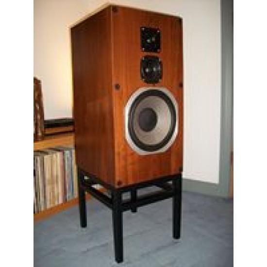 Speaker Stand Custom Built Open Frame Design