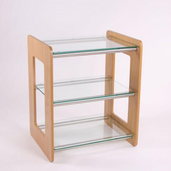 HiFi Furniture Concept 300 Range