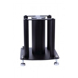 Desk Top Speaker Stand Kef LS50