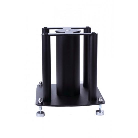 Desk Top Speaker Stand Kef LS50