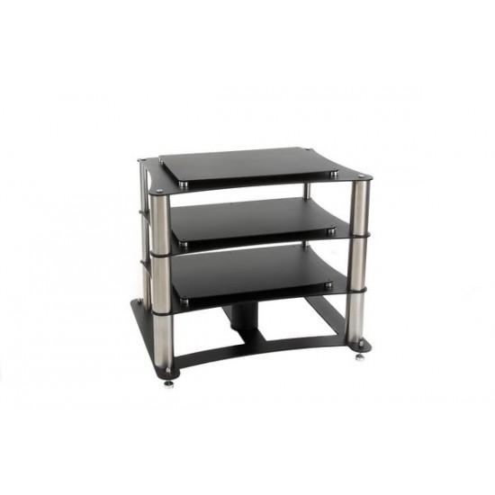 Hifi Furniture Definitive Acoustic HiFi 3 Support