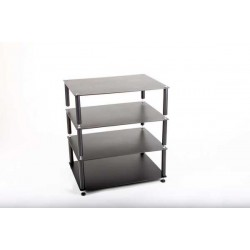HiFi Furniture Discrete Inert HiFi Support
