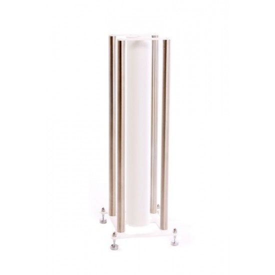 Speaker Stand Support FS 104 Signature Range