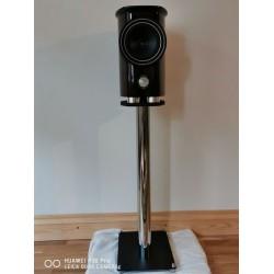 Fyne Audio F1 Speaker Stands