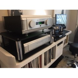 HiFi Furniture Ultra XL Support Table