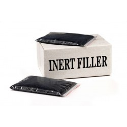 Custom Design Inert Filler (per bag)