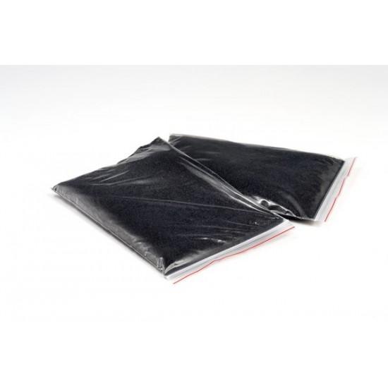 Custom Design Inert Filler (per bag)