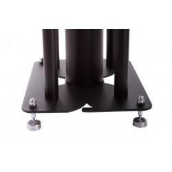 Speaker Stand Support  Kef LS50 Wireless Range
