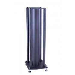 Speaker Stand Support kef LS50 Range