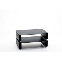 HiFi Furniture Milan Inert HiFi 2 Support