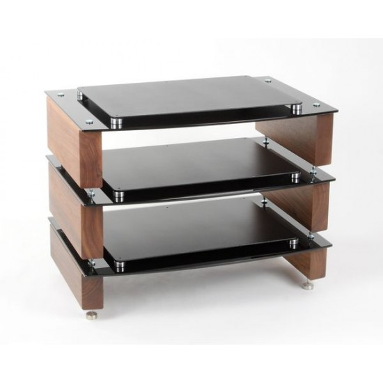 HiFi Furniture Milan 6 Acoustic HiFi Support