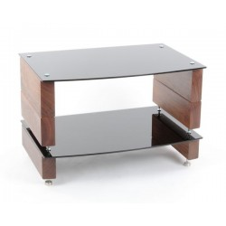 HiFi Furniture Milan 6 HiFi 2 Support