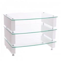 HiFi Furniture Milan 6 HiFi 3 Support