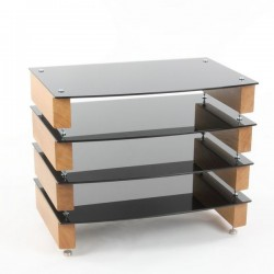 HiFi Furniture Milan 6 HiFi 4 Support