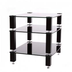 HiFi Furniture Munich HiFi Support