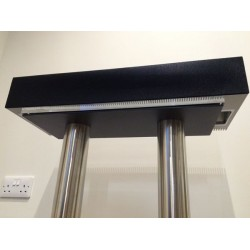 HiFi Furniture Naim Muso Support Stand