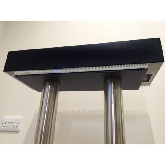 Wireless Speaker Stand Naim Muso Support