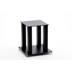 Harbeth M30.1 Custom Built SQ 404 Speaker Stand Support