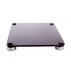 Desk Top Isolation Speaker iRAP