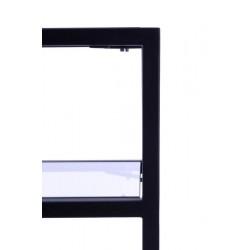 HiFi Furniture TT Tab 2 Support Range