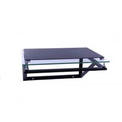 HiFi Equipment Isolation Platform F iRAP 430mm wide x 300mm depth