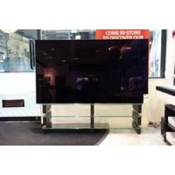 Audio Visual Furniture Milan XL Plasma 3 Support