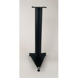 Speaker Stand Support FS 103 Range